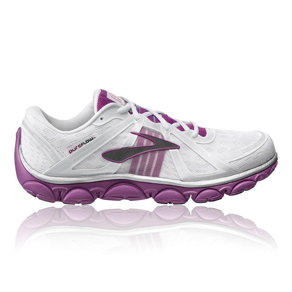 Amazing Brooks Women39s PureCadence 5 Running Shoes