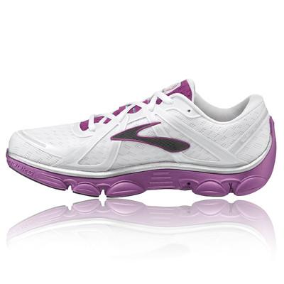 Brooks PureFlow Women's Running Shoes