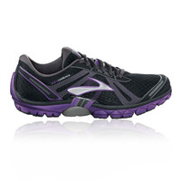 Brooks PureCadence Women's Running Shoes