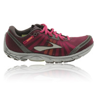 Brooks PureConnect Women's Running Shoes