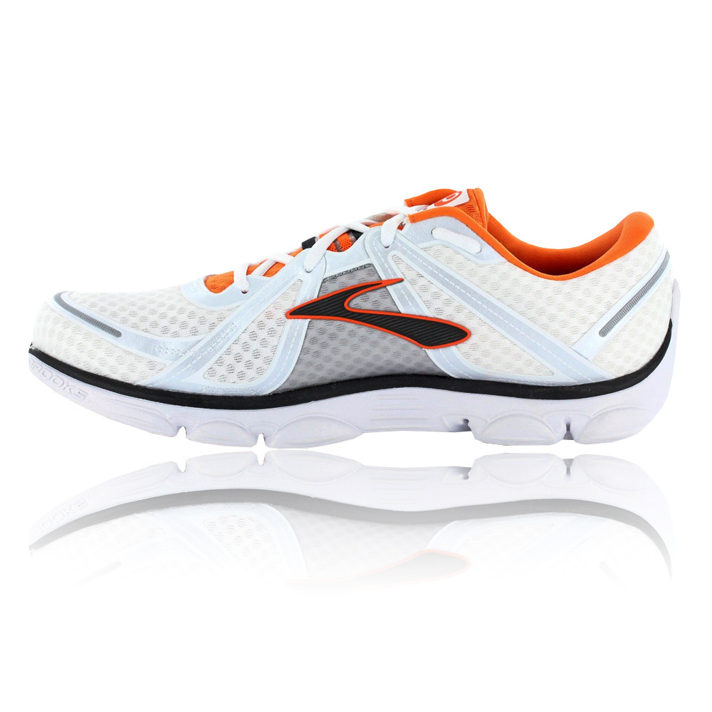 Pureflow  Running Shoes