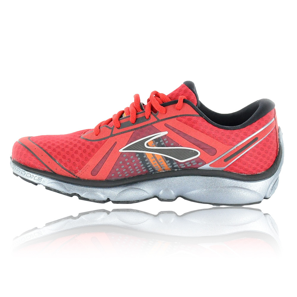 Running Shoes Louisville Ky