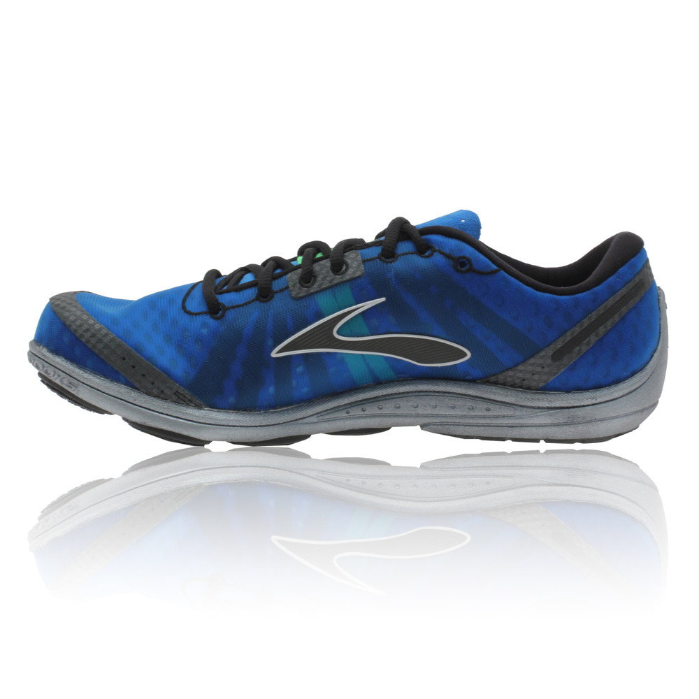 Brooks-Running-Shoes-2012-Womens-Cascadia.jpg