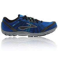 Brooks PureConnect Running Shoes