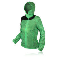 Brooks LSD Lite III Women's Running Jacket