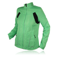 Brooks Nightlife Essential II Women's Running Jacket