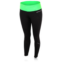 Brooks Infiniti II Women's Running Tight