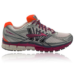 Brooks Adrenaline GTS 14 Women&39s Running Shoes (D width)