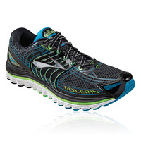 Brooks Glycerin 12 Running Shoes