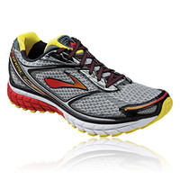 Brooks Ghost 7 Running Shoes