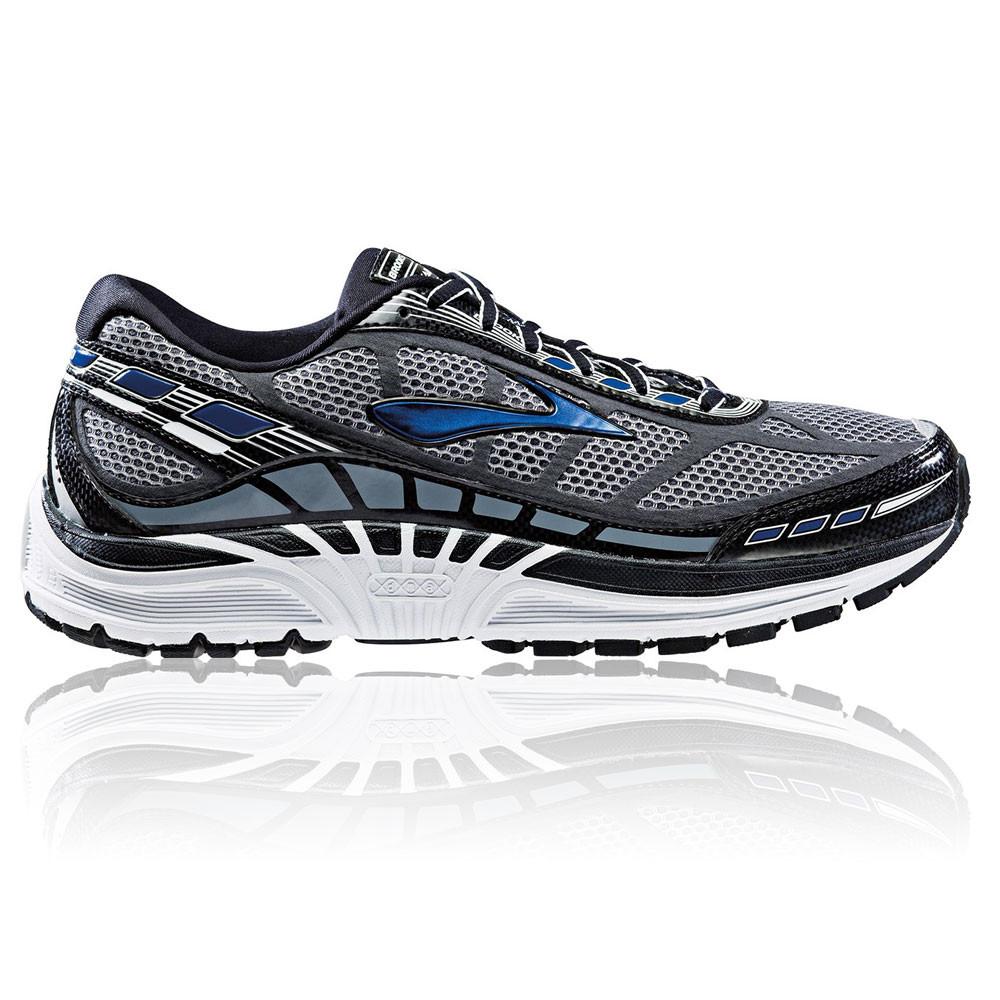 Brooks Running Shoes Price