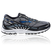 Brooks Dyad 8 Running shoes