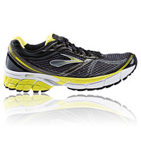Brooks Aduro 2 Running Shoes