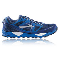 Brooks Cascadia 9 Trail Running Shoes