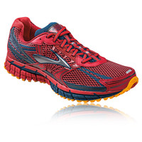 Brooks Adrenaline ASR 11 Running Shoes