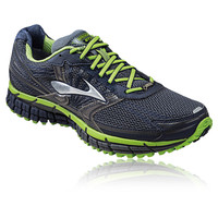 Brooks Adrenaline ASR 11 GTX Running Shoes