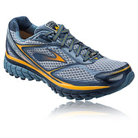 Brooks Ghost 7 GTX Running Shoes