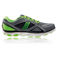 Brooks PureFlow 3 Running Shoes