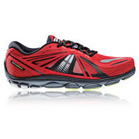 Brooks PureCadence 3 Running Shoes