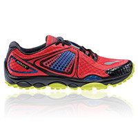 Brooks Puregrit 3 Running Shoes