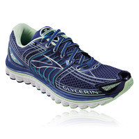 Brooks Glycerin 12 Womens Running Shoes