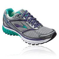Brooks Ghost 7 Womens Running Shoes (D Width)