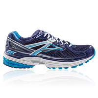 Brooks Defyance 7 Womens Running Shoes
