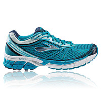 Brooks Aduro 2 Womens Running Shoes