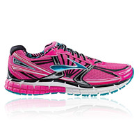 Brooks Adrenaline GTS 14 Womens running Shoes