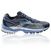 Brooks Vapor Women's Running Shoes