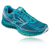 Brooks Adrenaline ASR 11 Women's Running Shoes