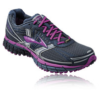 Brooks Adrenaline ASR 11 GTX Womens Running Shoes