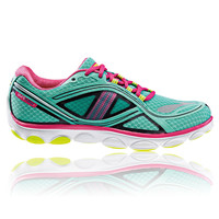Brooks Pureflow 3 Womens Running Shoes