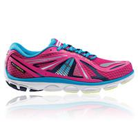 Brooks PureCadence 3 Womens Running Shoes