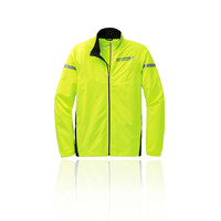 Brooks Essential Jacket IV Running Jacket