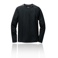 Brooks Rev LS III Top