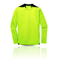 Brooks Rev LS III Running Top