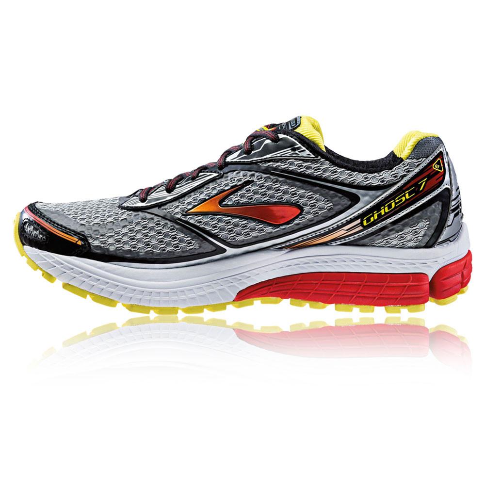 E Width Running Shoes
