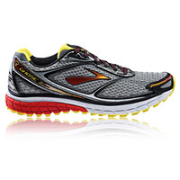 Brooks Ghost 7 Running Shoes (2E width)