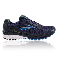 Brooks Ghost 7 Running Shoes (D Width)
