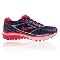 Brooks Ghost 7 Women's Running Shoes (B Width)