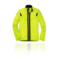 Brooks LSD Lite Jacket IV Running Jacket