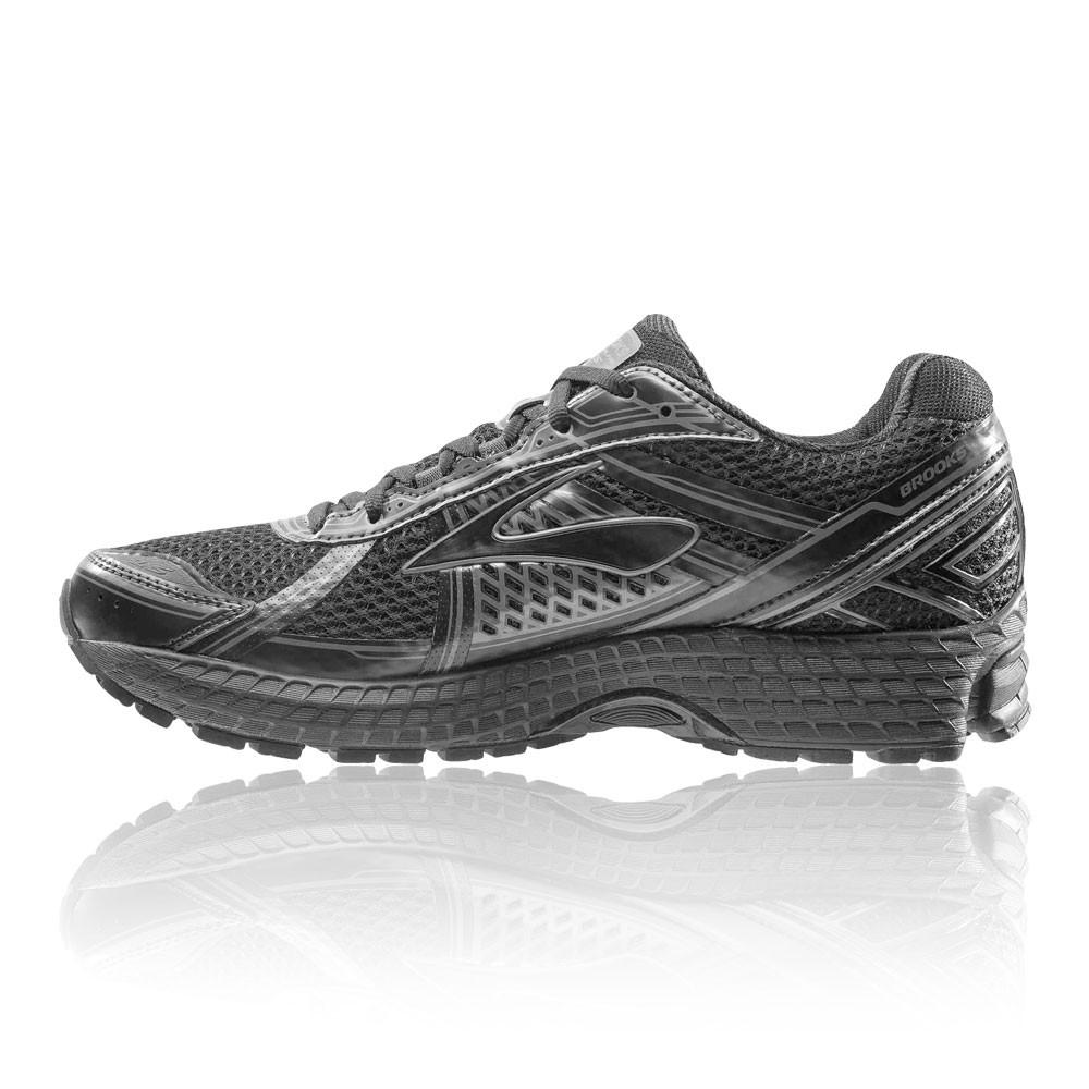Brooks Lightest Running Shoe
