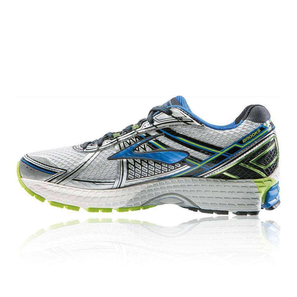 brooks adrenaline gts 15 running shoes 40 off. Black Bedroom Furniture Sets. Home Design Ideas