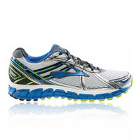 Brooks Adrenaline GTS 15 Running Shoes