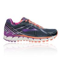 Brooks Adrenaline GTS 15 Women's Running Shoes