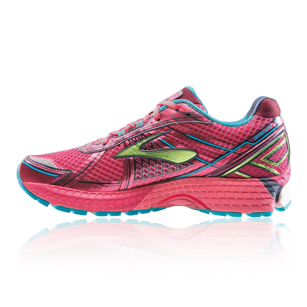Brooks Adrenaline Gts  Running Shoes