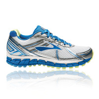 Brooks Adrenaline GTS 15 Women's Running Shoes (D)