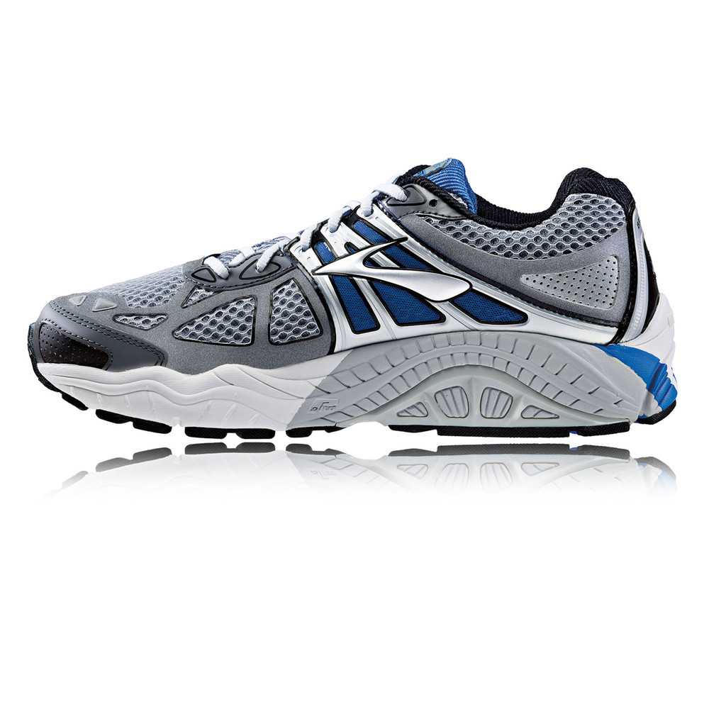Brooks Beast  Running Shoes