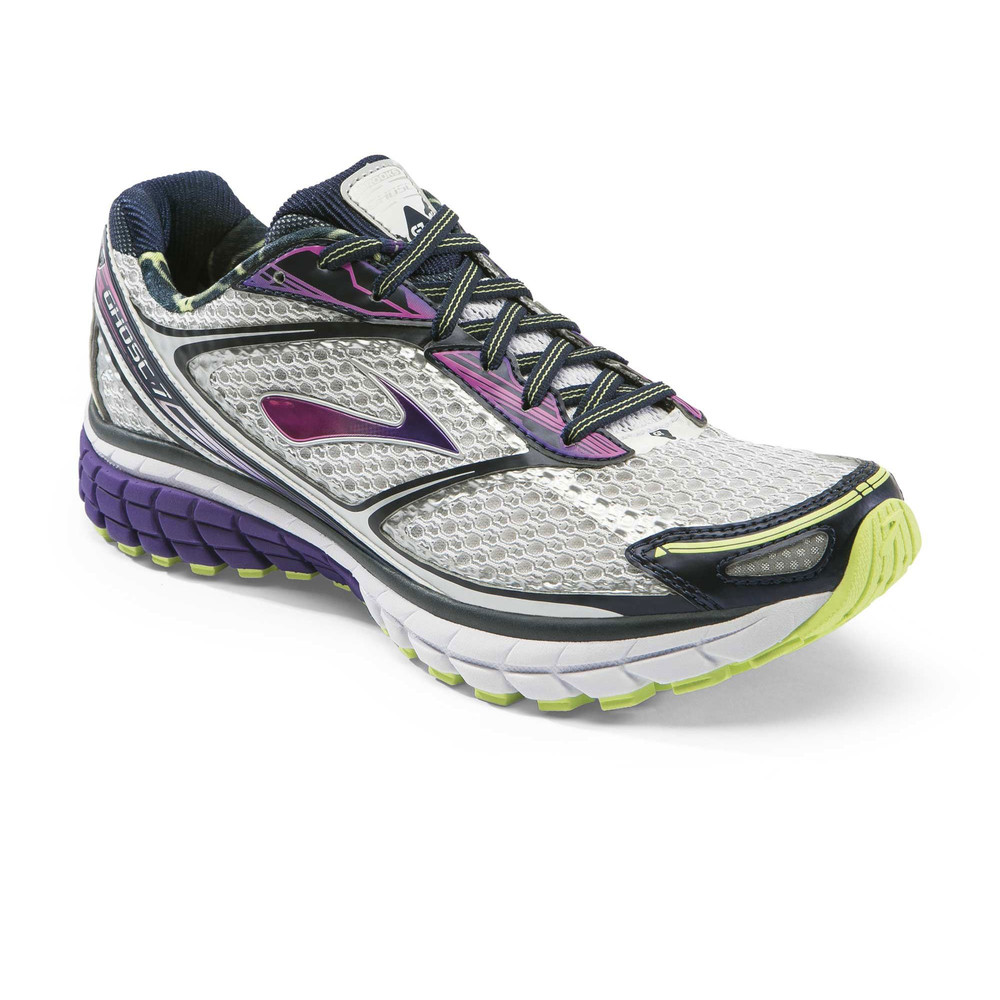 Brooks Womens Running Shoes Ghost Size